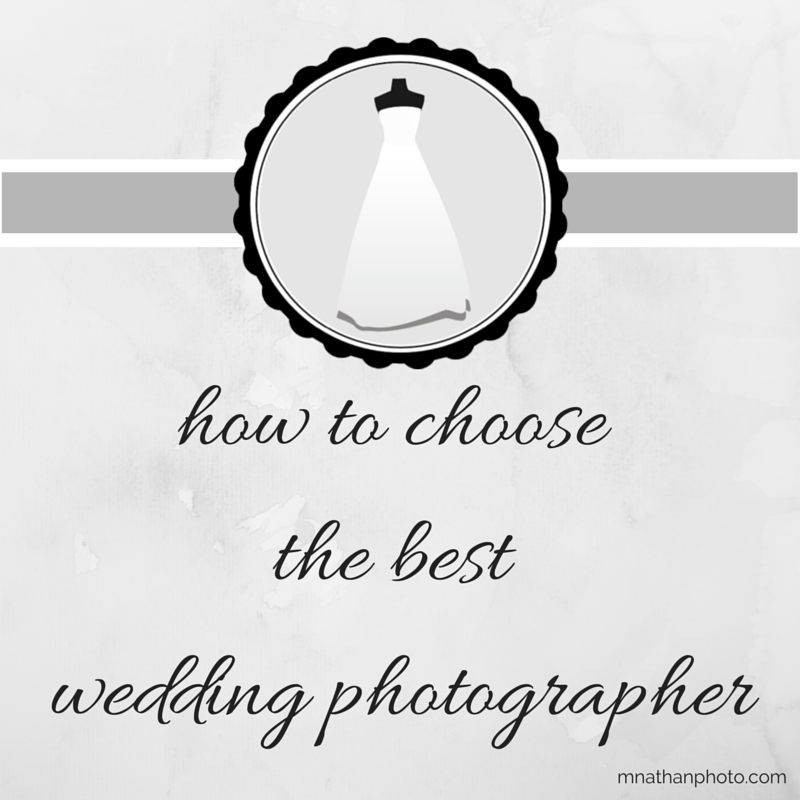 mnathanphoto.wedding-photographer