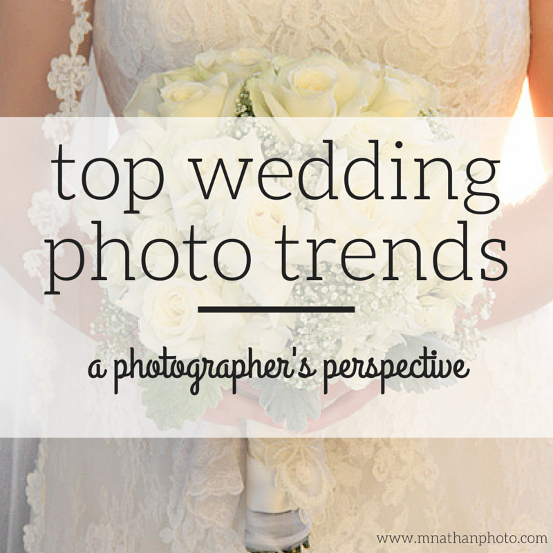 mnathanphoto.top-wedding-photo-trends