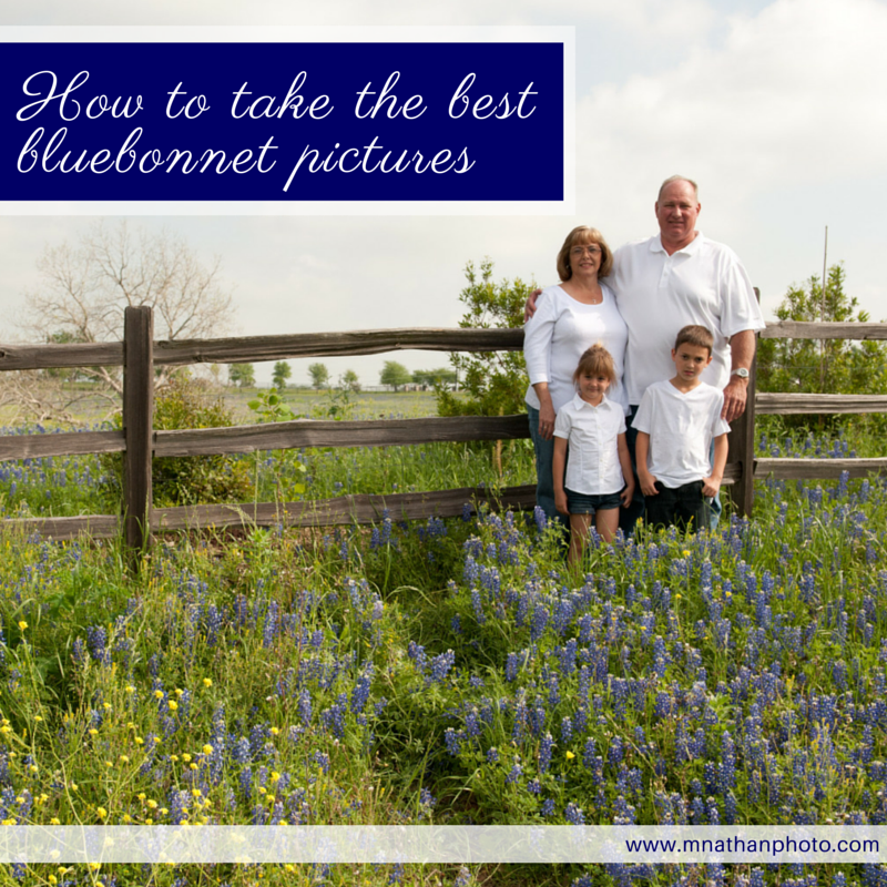 mnathanphoto.best-bluebonnet-pictures